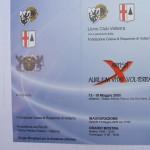 Service AuxVVolt3 001