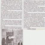 artico15