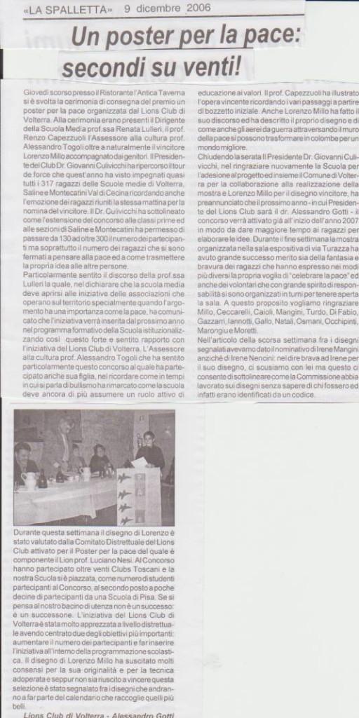 artico6