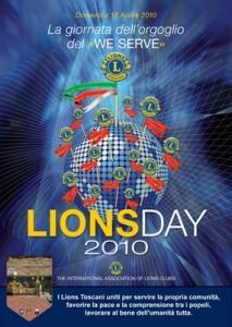 091_Lionsday.jpg2